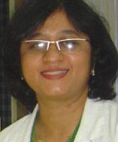Dr. Anita Sharma