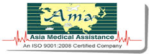 Asia Medical Assistance