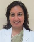 Dr. Ritambhra Bhalla
