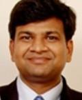 Dr. Priyadarshi Ranjan