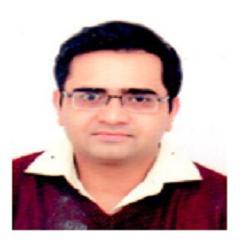 Dr. Rajeev Vashisth