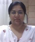 Dr. Gagan Priya