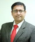 Dr. Ajay S Bhambri