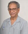 Dr. Purushottam Kale
