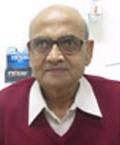 Dr. Parmanand Kulhara