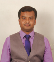 Dr. Kumar Swamy E