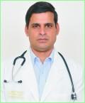 Dr. Sanjay Choudhary