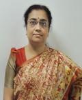Dr. Rachna (Hathi) Majumder