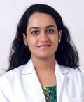 Dr. Smriti Naswa