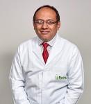 Dr. Rahul Bhargava