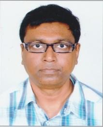 Dr. Dipak Kumar Ray