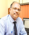 Dr. Ranjan Chowdhury
