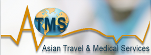 ASIAN TRAVEL & MEDICAL SERVICES