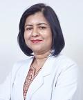Dr. Jyoti  B. Sharma