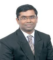 Dr. Mohan Puttaswamy