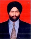 Dr. Deepwant Singh