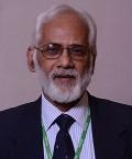 Dr. Bidhu K. Mohanti