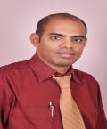 Dr. Srinivasa P Munigoti