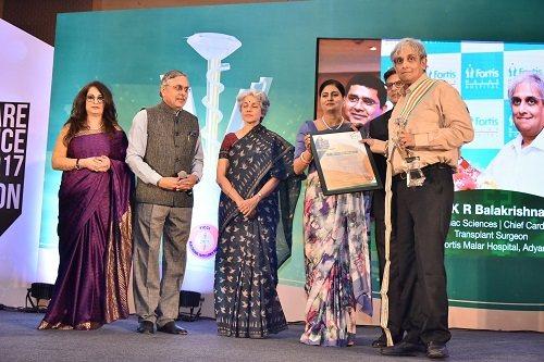dr-kr-balakrishnan-awarded-ficci