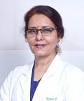 Dr. Rama Joshi