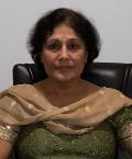 Dr. Jasbir Chandana