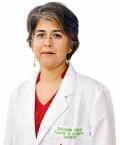 Dr. Rashmi Taneja