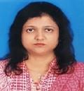 Dr. Mahua Bhattacharya