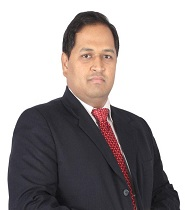 Dr. Lokesh A. Veerappa