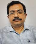 Dr. Arindam Sarkar