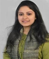 Ms. Hiba Siddiqui