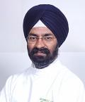 Dr. Guneet Gogia
