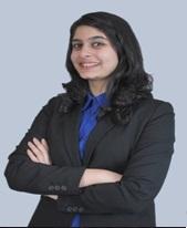 Ms. Aditi Kaul