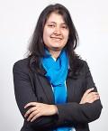 Ms. Divya Jain