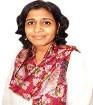 Dr. Aditi Bhatt