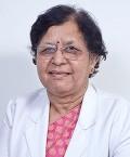 Dr. Madhu Srivastava