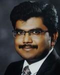 Dr. Nithin Kumar N