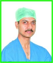 Dr. Sundeep Jain