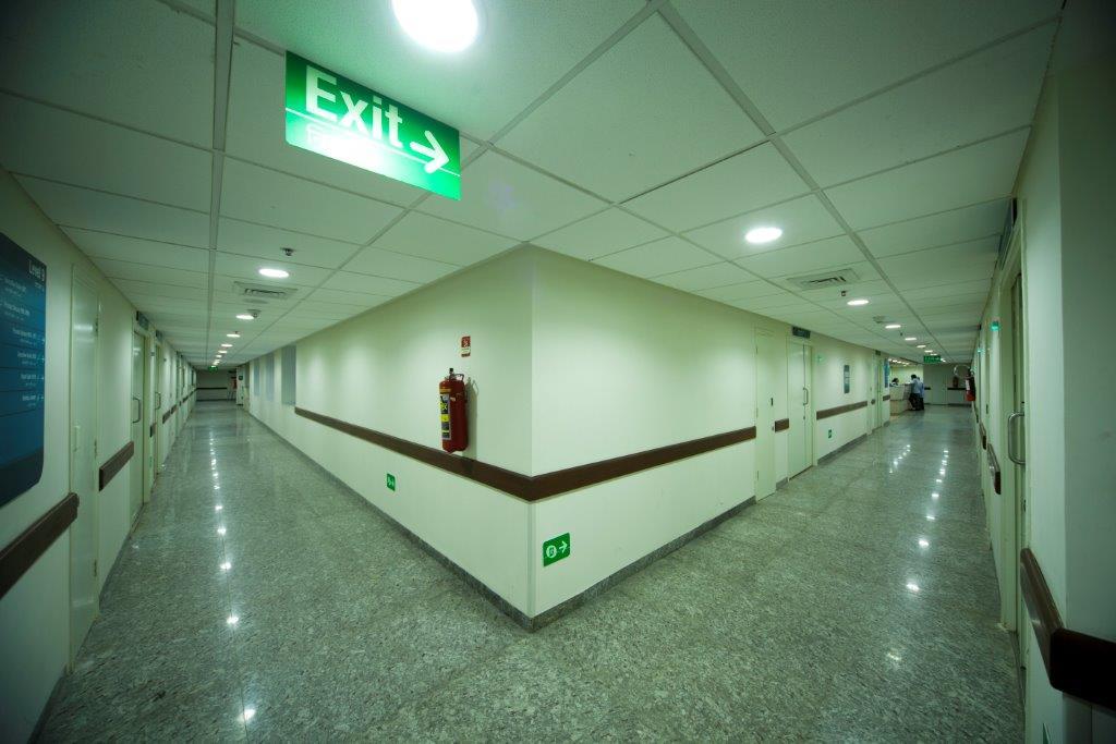 best hospital in kolkata
