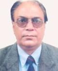 Dr. Vinod Kumar Maini
