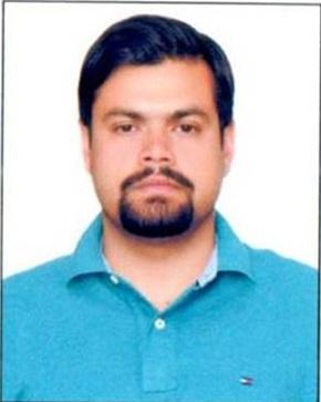 Dr. Sukanta Das