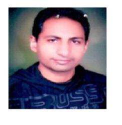 Dr. Tarsem Singh