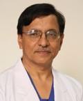 Dr. Ramesh Sen