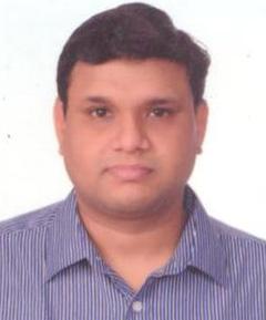 Dr. Akhil Kumar Rustagi