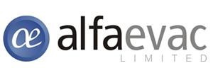 Alfaevac Limited