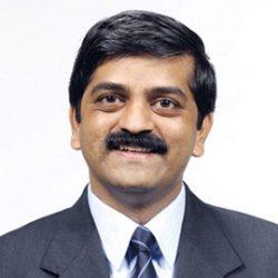 Dr. Prabhakar Koregal