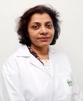 Dr. Jaya Chaudhury