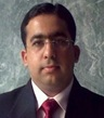 Dr. Avdhesh Ahuja