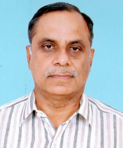 Dr. Lt(Gen) Ajit Singh Narula