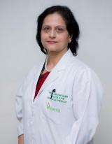 Dr. Sanjivani Khanna