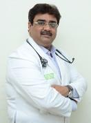 Dr. Mukesh Sarna